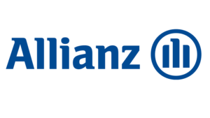 Allianz - Grupa Allianz działa w 70 państwach i obsługuje 78 milionów klientów na całym świecie.