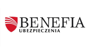 Benefia Ubezpieczenia - jest częścią jednej z największych grup ubezpieczeniowych w europie - Vienna Insurance Group.