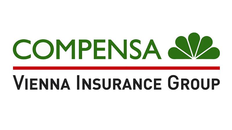 Compensa Vienna Insurance Group - należy do Vienna Insurance Group. Ubezpieczyciel świadczy ubezpieczenia zarówno dla klientów indywidualnych jak i firm.