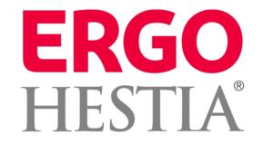 Ergo Hestia - działa na rynku ubezpieczeniowym od 1991 roku. Towarzystwo posiada ogólnopolską sieć przedstawicielstw i oddziałów terenowych.