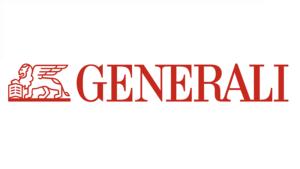 Generali - jedna z najstarszych firm ubezpieczeniowych na świecie. Początki austriackiego potentata sięgają XIX wieku. Towarzystwo działa w segmencie ubezpieczeniowym i inwestycyjnym.