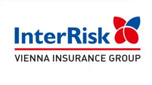 InterRisk - wchodzi w skład Vienna Insurance Group. Ubezpieczyciel rocznie likwiduje około 200 tys. szkód wynikających z ubezpieczenia komunikacyjnego.