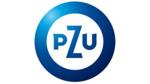 PZU - największy ubezpieczyciel działający w Polsce. Spółka funkcjonuje od 1921 roku. Powszechny Zakład Ubezpieczeń świadczy ponad 200 rodzajów ubezpieczeń.