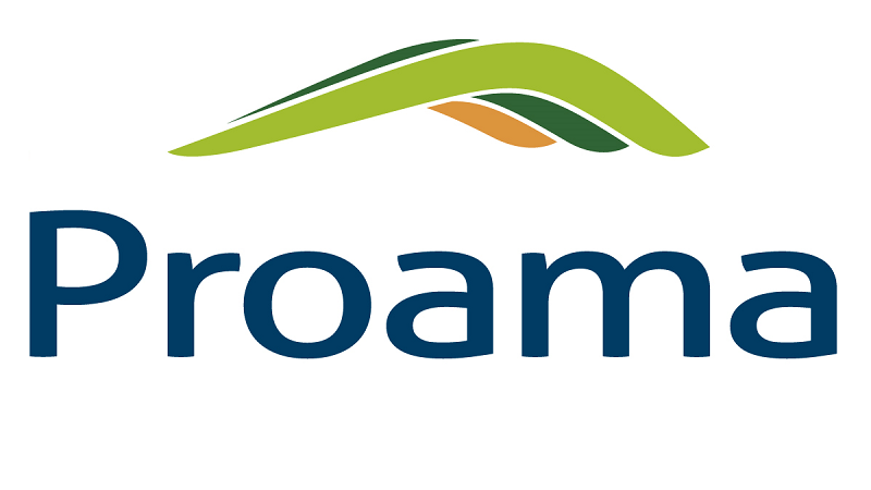 Proama - firma na rynku działa od 2011 roku. Towarzystwo sprzedaje ubezpieczenia komunikacyjne, na życie, turystyczne. Od początku funkcjonowania z usług Proama skorzystało 200 tys klientów.