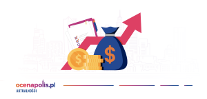 Kolejne zmiany w zasadach ubezpieczeń OC - możliwy wzrost cen